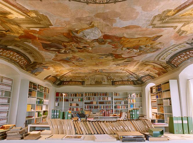 Innenarchitektur Regensburg innenarchitektur fotografie klaus kurz regensburg