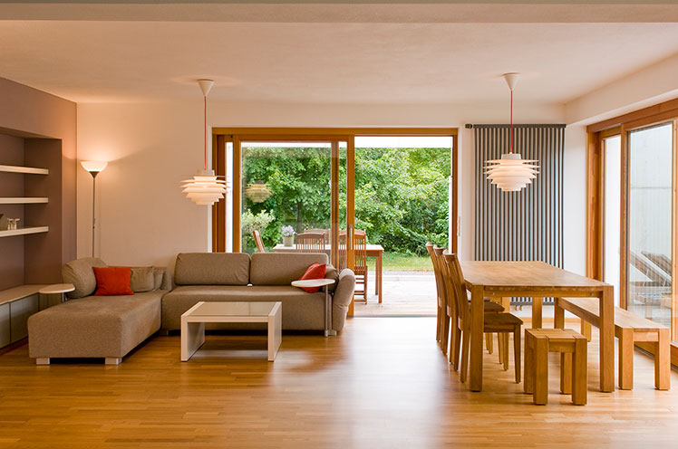 innenarchitektur-fotografie klaus kurz regensburg, Innenarchitektur ideen